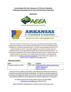 AR-K-8-Science-Standards-workshop-for-non-formal-PD-providers