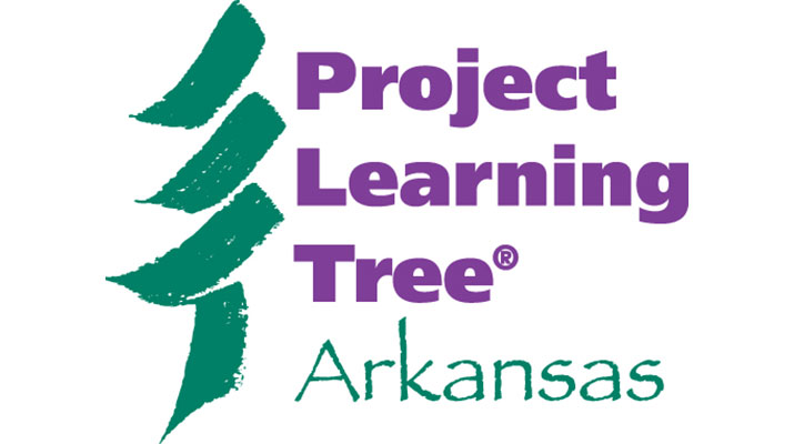 Project Learning Tree / AFA Education Foundation