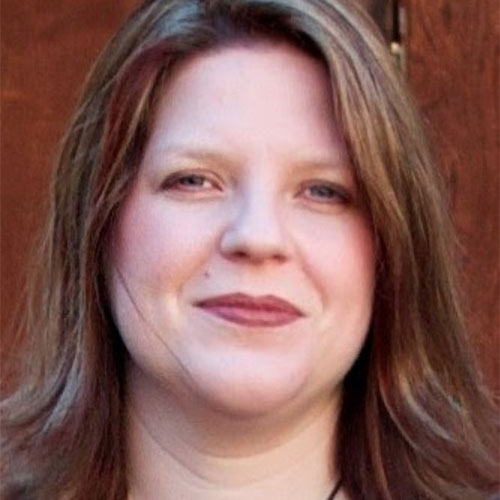 Trish Ouei