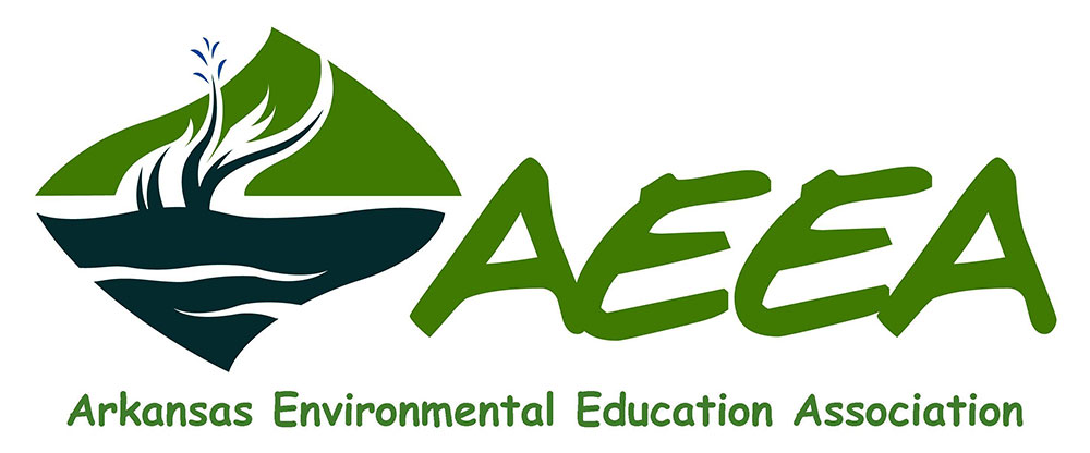 Arkansas Environmental Education Asociation