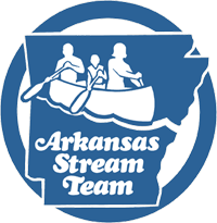 Arkansas Stream Team