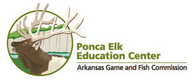 Ponka Elk Education Center